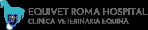 logo_modificato