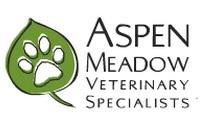 Electroporator Onkodisruptor aspen meadow vet specialist