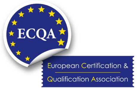 ElectroporatorOnkodisruptorECQA Certification