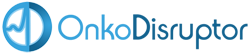 Onkodisruptor Electroporator Logo