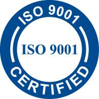 Electroporator Onkodisruptor ISO certified