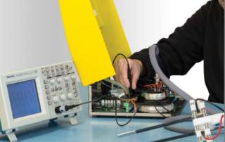 Electroporator Onkodisruptor Quality