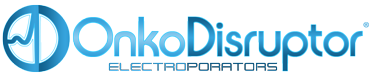 OnkoDisruptor® Logo